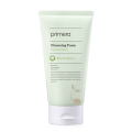 Primera Natural Rich Cleansing Foam 150ml 植物卒取保濕舒緩洗面膏