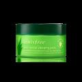 Innisfree Aloe Revital Sleeping Pack 100ml 蘆薈舒緩保濕睡眠面膜