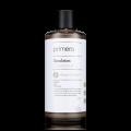 Primera Organience Emulsion 150ml 植物卒取精華孔液<保濕鎮靜舒緩>