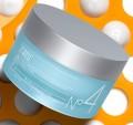 ACWELL Aqua Clinity Cream50ml 高效抗敏補水面霜 <特價>