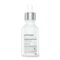 Primera watercress brightening essence 30ml