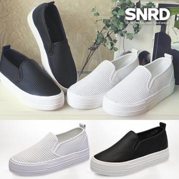 SNRD SN146