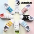 Paperplanes PP1442 三帶魔術貼 <預訂>