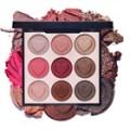 Etude House Pink Skull eye shadow limited version col#2 <特價>