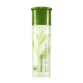 Innisfree Green Tea Fresh Essence 50ml 綠茶保濕精華 (2014新版) for oily skin