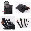 Espoir mini brush kit set (5pcs)