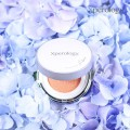 Xperology Classy Cushion SPF50+/PA+++ (with refill)