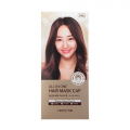 About me all in one hair mask cap 35g 深層修護亮澤護髮膜
