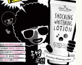 Label Young Shocking Whitening Lotion 50ml 急救美白神器(面及身體均可使用)