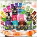 Moeta pop devi color treatment ampoule 魔鬼染髮焗油<增量版> 130ml <熱賣品預訂> <特價>