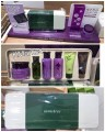 Innisfree orchid enriched cream野生寒蘭面霜套裝 ,2017 limited lucky box <特價>