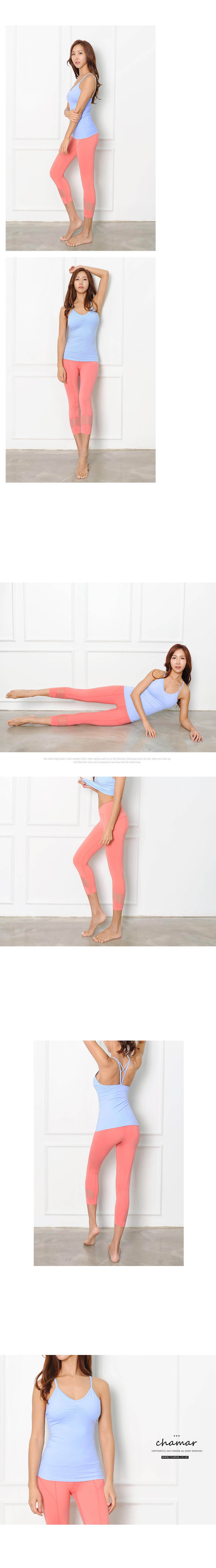 170707-womanpants-14-04.jpg