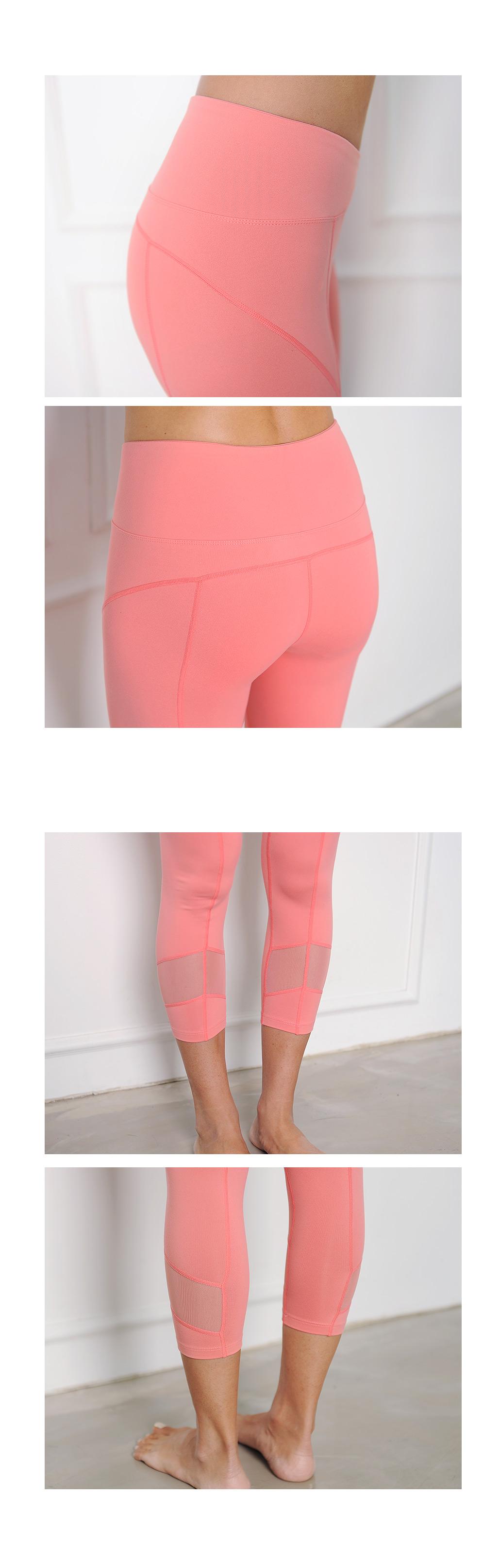 170707-womanpants-14-07.jpg