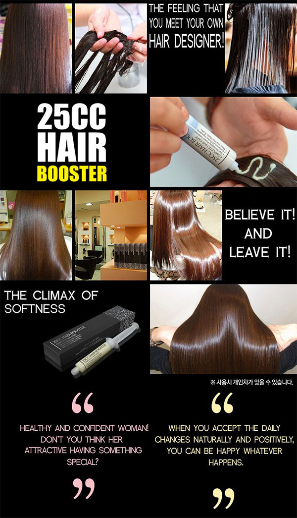 25cc-hair-booster.jpg
