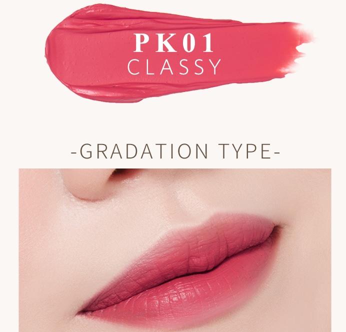 pk01-lip.jpg