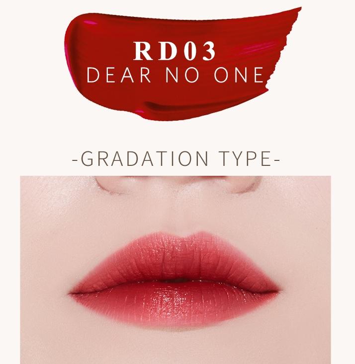 rd03-gel-tint.jpg