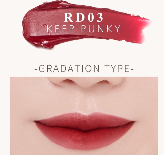 rd03-lipstick.jpg