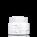 Primera Smooth Cleansing Cream 250ml 植物卒取柔滑卸妝霜