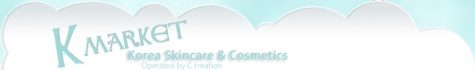 kmarket-cosmetics