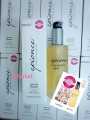 Epionce lytic gel cleanser 170ml <搶手貨>