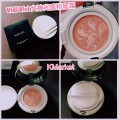 Vidi Vici skin brighter marble pact SPF 50+/PA+++ 女神光感粉底霜