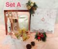 Myrtus gift Set A  官方皮秒聖誕限量套裝<限量預訂中>