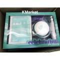 日本MM SECRET 限量水晶套裝(酵素水光霜+眼霜+面膜)