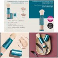 美國colorescience Total Protection Brush-on Shield SPF30 全效保護礦物防曬掃 6g <原裝行貨>