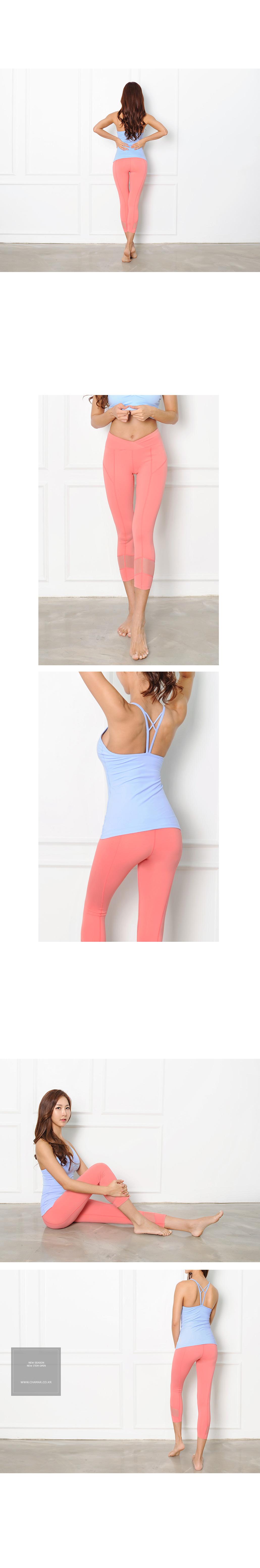 170707-womanpants-14-03.jpg