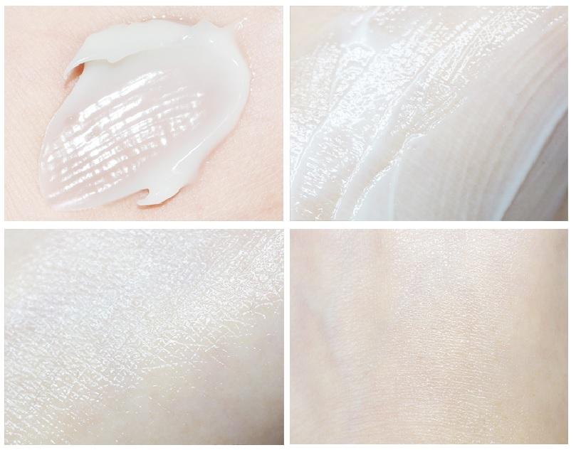 a-cell-cream.jpg