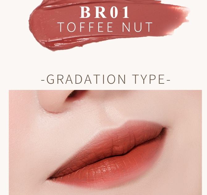 br01-lip.jpg