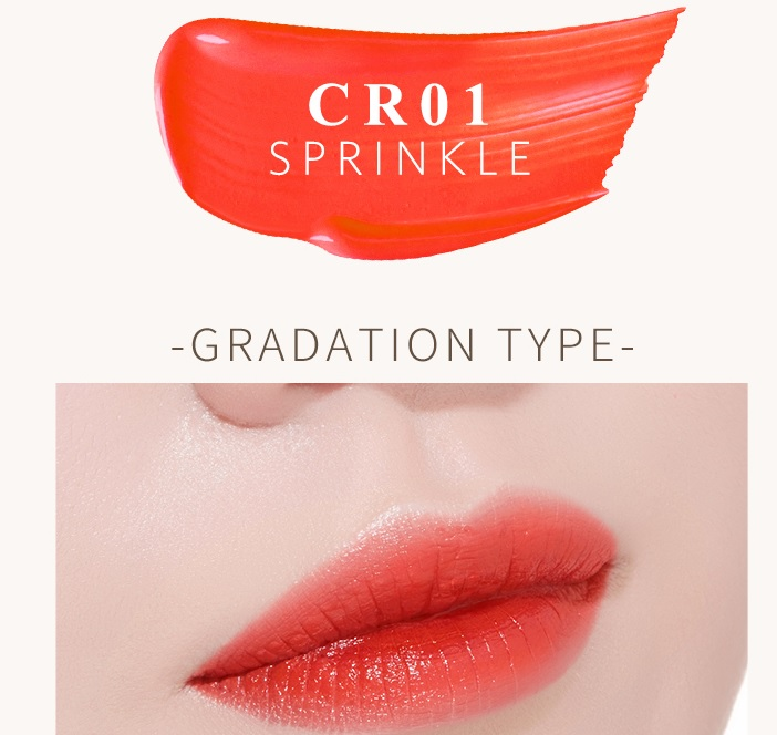 cr01-gel-tint.jpg