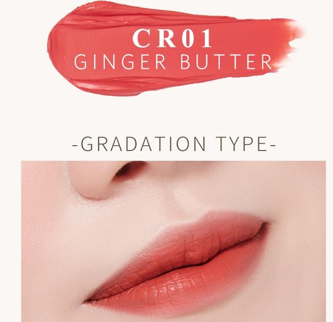 cr01-lip.jpg