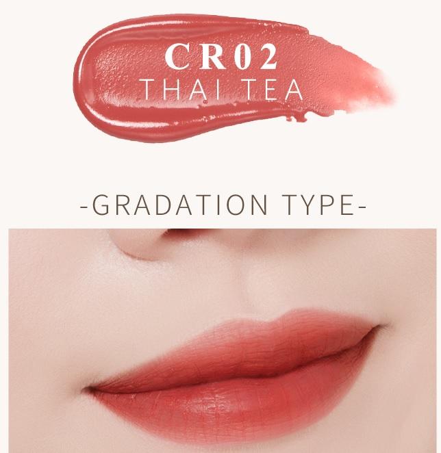 cr02-velvet-lip.jpg