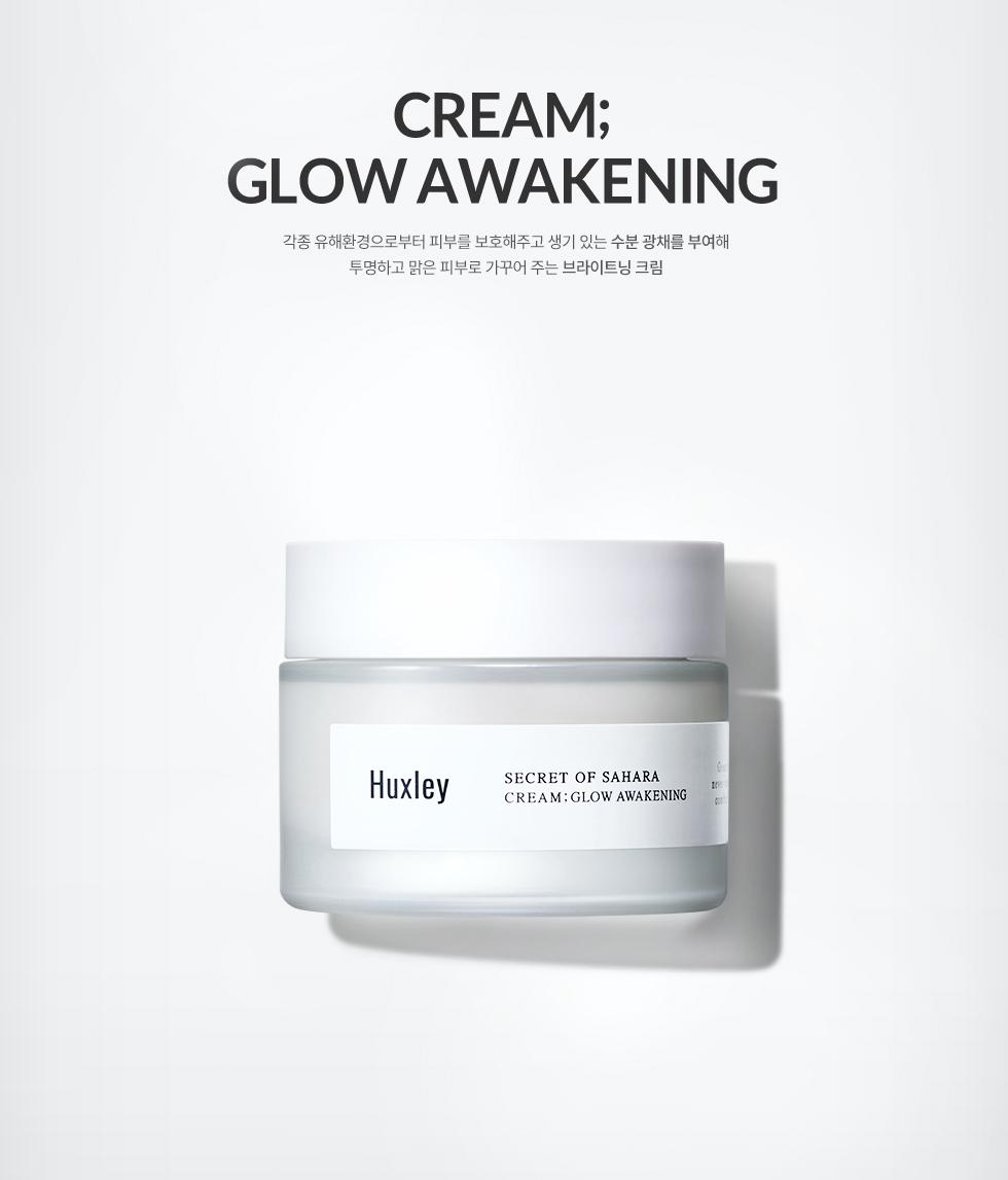 cream-b-02.jpg