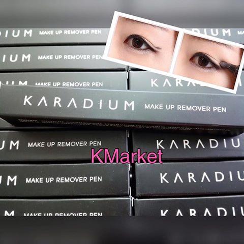 karadium-1.jpg