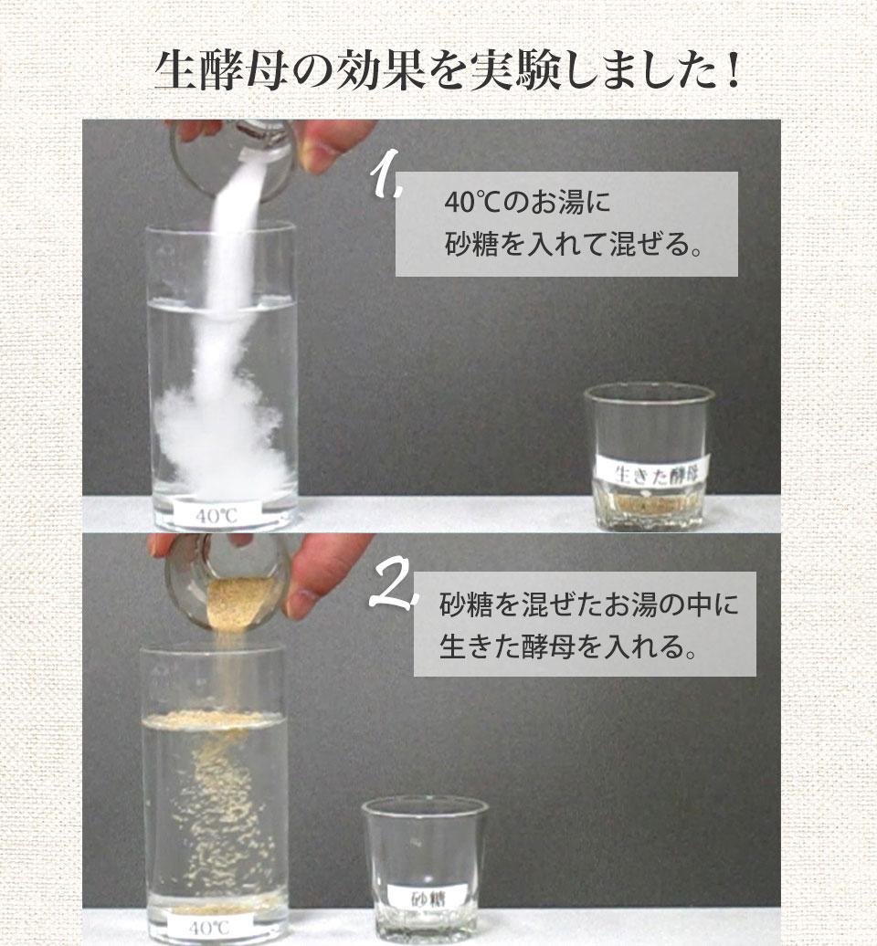 namakoubo-11.jpg