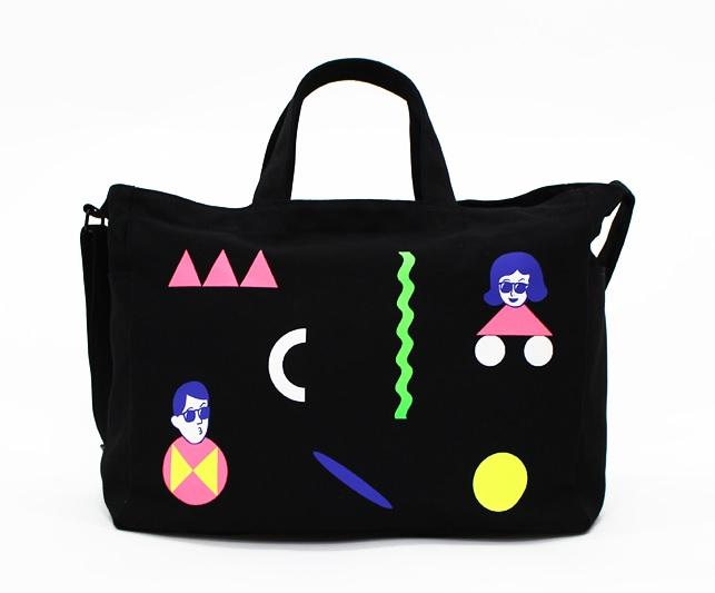 neon-travel-bag1.jpg