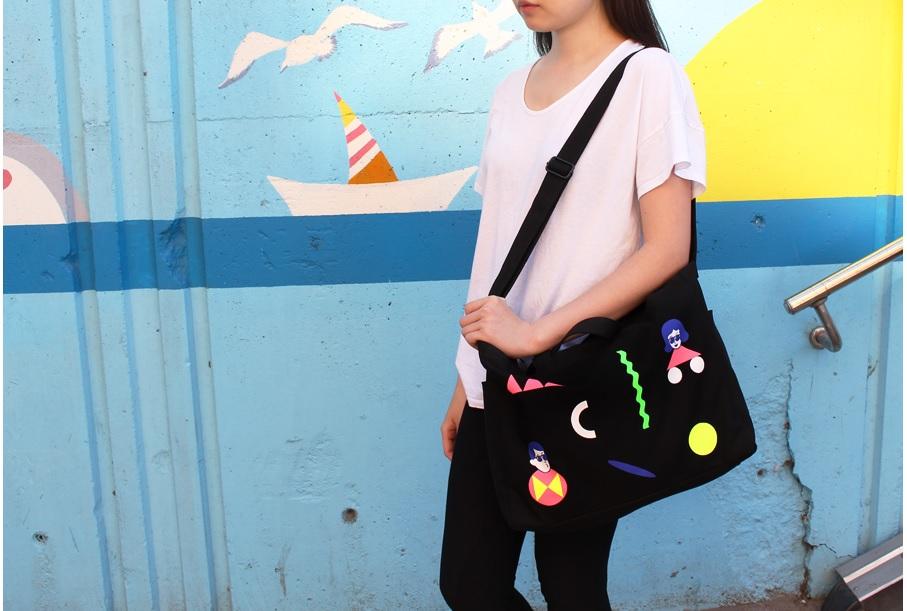neon-travel-bag2.jpg
