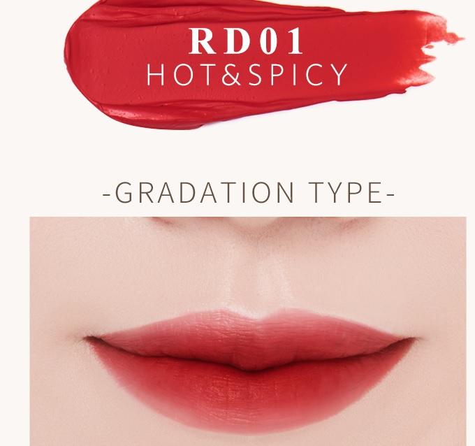 rd01-lip.jpg