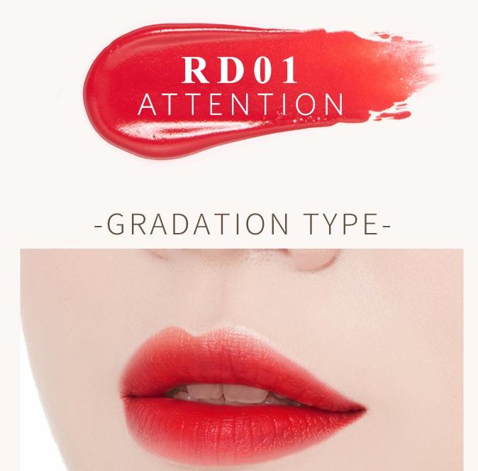rd01-velvet-lip.jpg