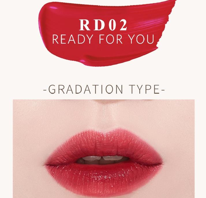 rd02-gel-tint.jpg