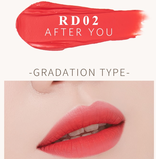 rd02-lipstick.jpg