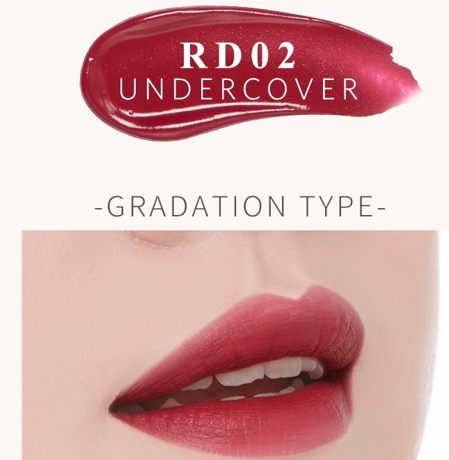 rd02-velvet-lip.jpg