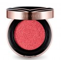 Vidi Vici perfect essence cushion Blusher col# coral